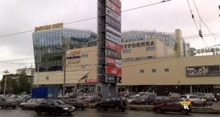 Вызвать электрика в Сормовском районе