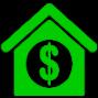 Оплата и гарантия на электромонтажные работы