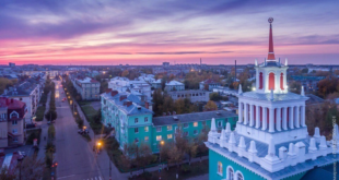 Вызвать электрика в Дзержинске